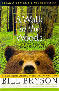 A-Walk-in-the-Woods-by-Bill-Bryson