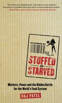 Stuffed-and-Starved-by-Raj-Patel