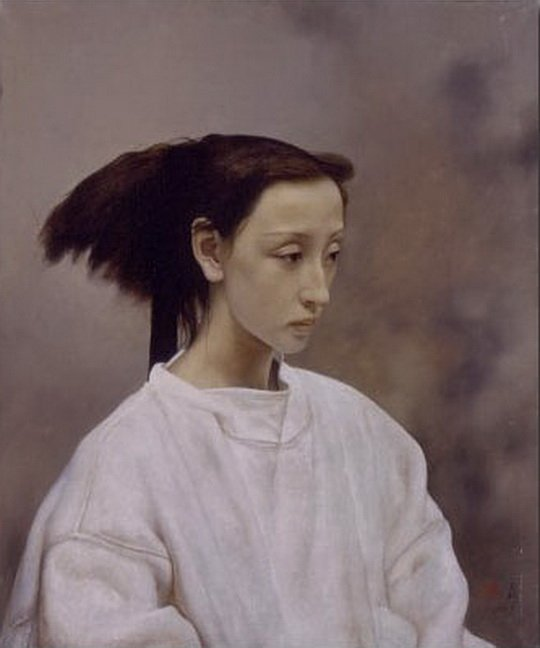 Yuqi-Wang-02
