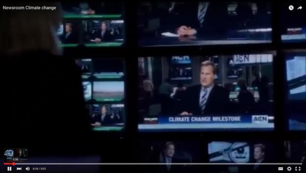 TheNewsroom-ClimateChange