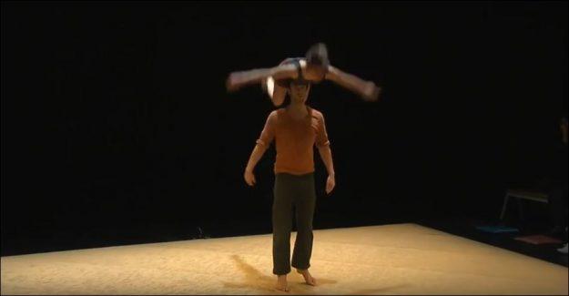 bellaluz-gutierrez-danza