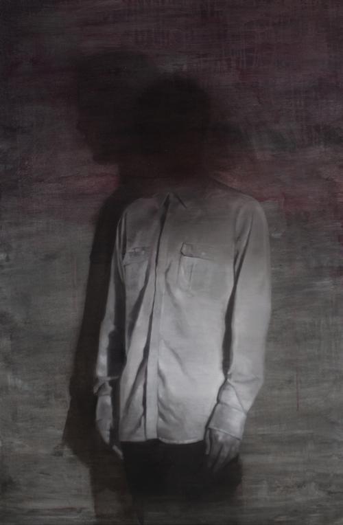 johan-barrios-02